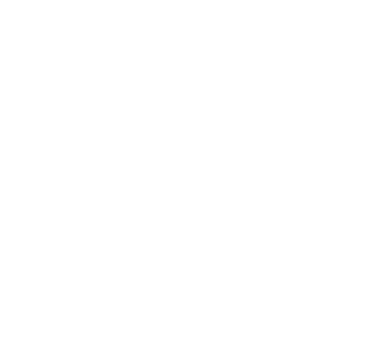 Territoires & Energies