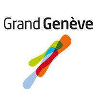 Grand-Geneve