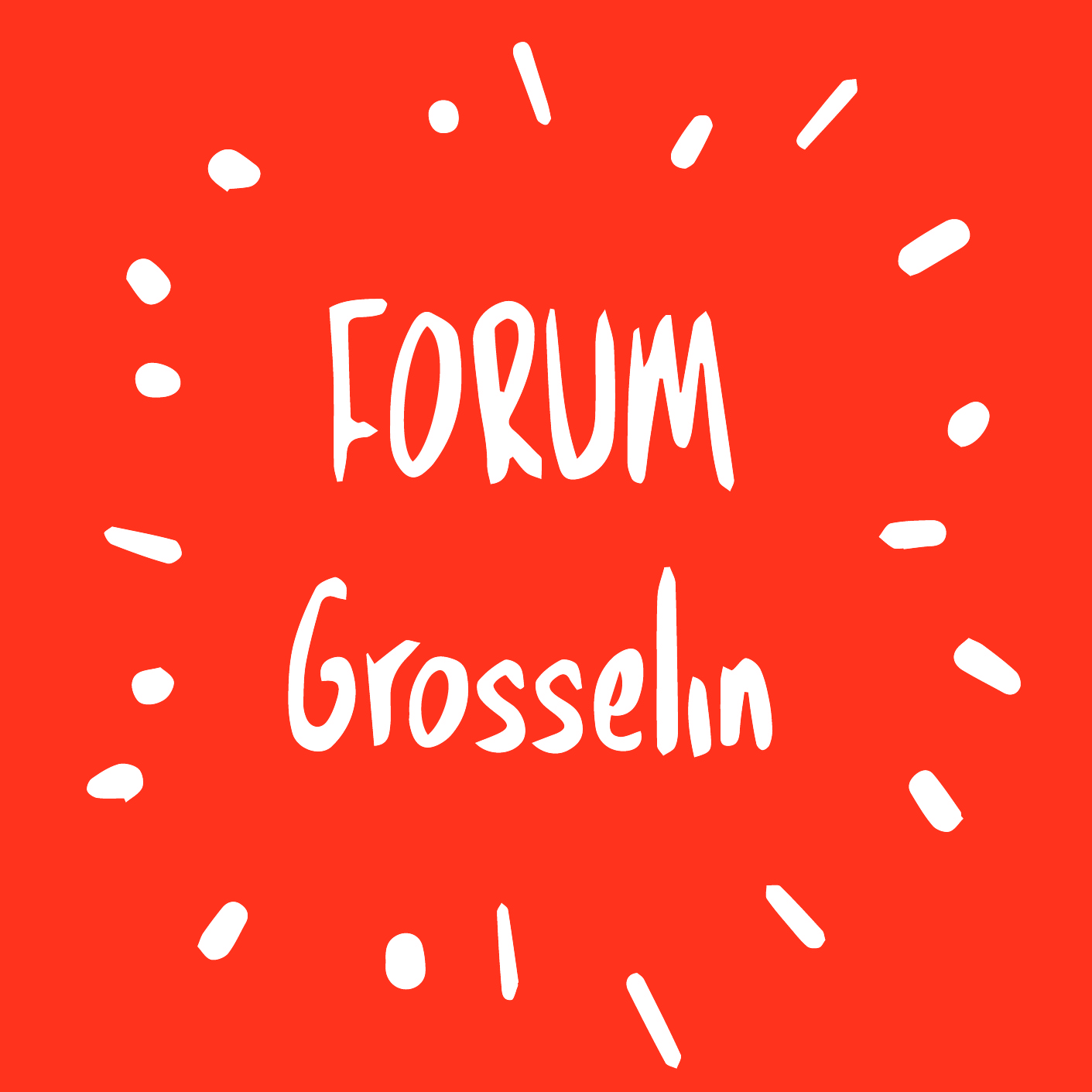 logo Grosselin
